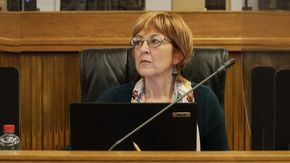 """Regione, Minelli: """"Delusi da questa maggioranza"""", ufficializzata l'uscita con Erika Guichardaz dalla coalizione"""