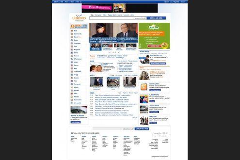 libero accesso completo online dating spiritoso dating titoli di profilo