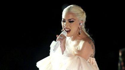 Una, nessuna e centomila. Lady Gaga in un anno di look