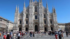 Arriva l'indice delle città europee più sostenibili. Milano la più virtuosa tra le italiane (22esima)