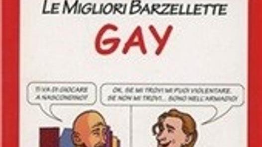 migliori gay sesso sito 2014