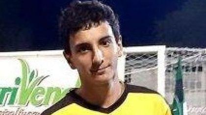 Tragedia all'Elba: il cordoglio del calcio salsese per la scomparsa di Tommaso