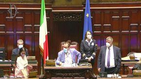 Riforma giustizia, il Governo incassa le due fiducie alla Camera: critiche da Fratelli d'Italia e dagli ex-M5s