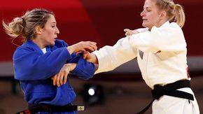 Tokyo 2020, il programma delle gare del 27 luglio: l'Italia sogna con le spadiste e con Maria Centracchio nel judo