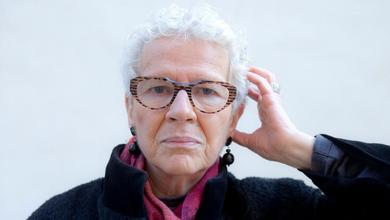 Renata Colorni, tradire con amore
