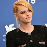 Strawberry blonde, il biondo fragola di Kristen Stewart è il colore dell'autunno