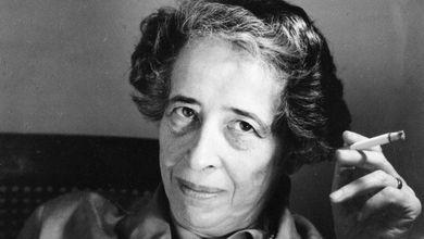 Il testamento di Hannah Arendt che metteva in guardia l'America contro i rischi totalitari