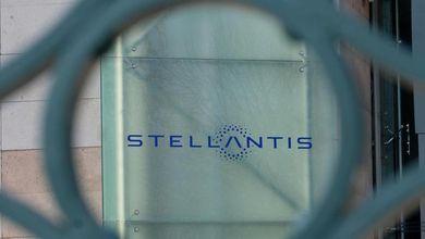 Auto, partnership Stellantis-Lg per la produzione di batterie al litio per gli Usa