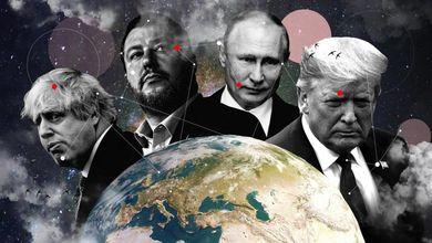 Ian Buruma: «Attenti, il populismo non è morto. E vi spiego perché»
