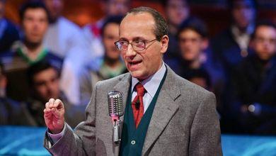 Alberto Bagnai e gli altri: ecco chi sono i guru del no Euro