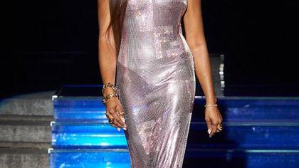 Versace e Fendi si contaminano a vicenda: così nasce la moda condivisa