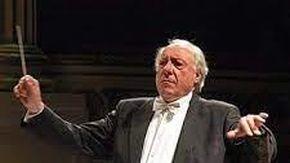 Il concerto di Giuseppe Garbarino chiude l'estate di «Quarna musica»