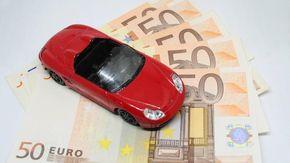 Eurocamera: stop alla sospensione della polizza auto quando il mezzo è fermo