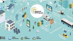 """Alessandria, """"infattibile"""" il progetto per la Smart City: la città intelligente dovrà ancora aspettare"""