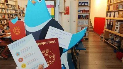 Passpartout: il passaporto dei bambini per tornare a scoprire musei, cinema e teatri