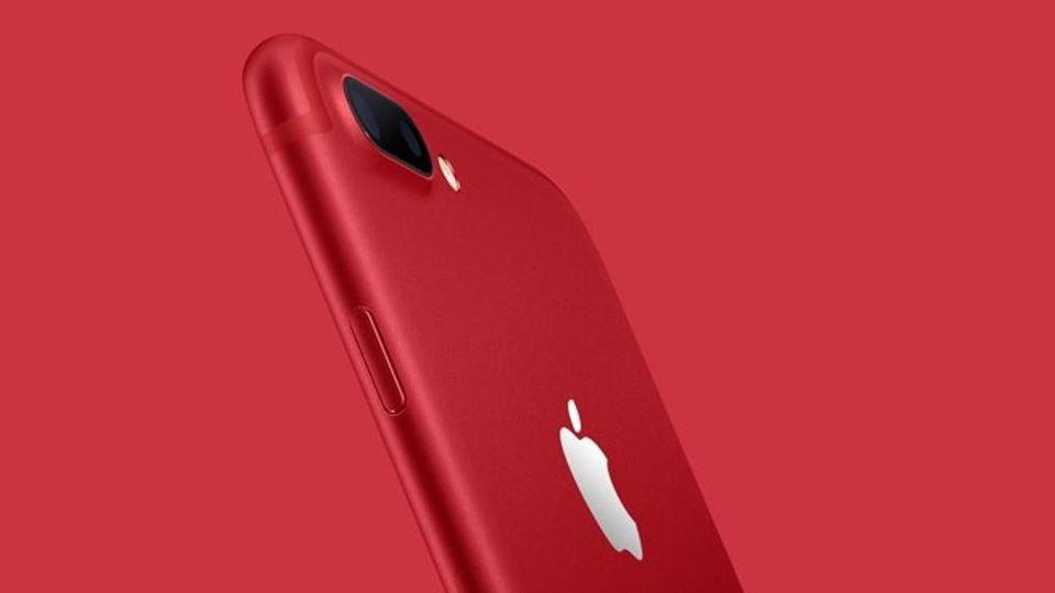 Apple Presenta Il Nuovo Ipad Più Veloce E Più Economico Arriva