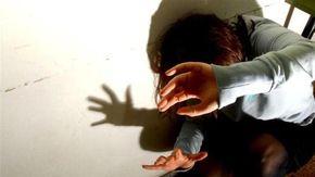 Pisa, arrestato a 70 anni per pedofilia: era già finito in manette un anno fa per violenza sessuale