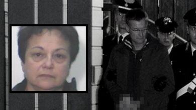 La storia criminale di Matilde Ciarlante, la donna che ha paura del Cecato