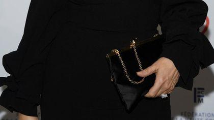 Monica Bellucci e Deva: madre e figlia assieme sulla copertina di Vogue