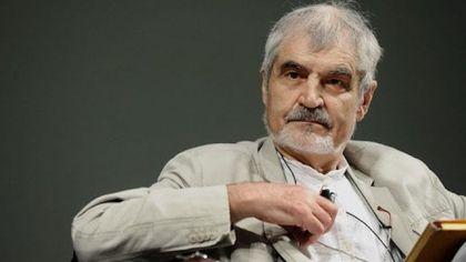 """Serge Latouche: """"Ecco che cosa ci ha insegnato la pandemia"""""""