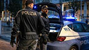 Aggressione a Cagliari: tre meccanici accoltellati nella loro officina