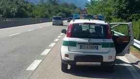 Fallito in Bassa Ossola il progetto di condividere la polizia municipale