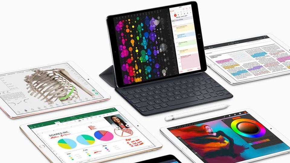 Collegare la tastiera Apple al PC