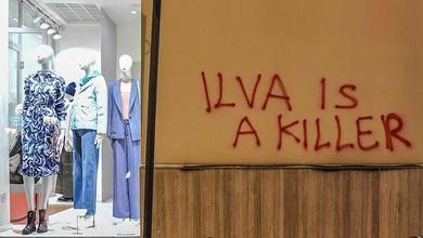 Ex Ilva, le voci di Taranto: «Noi siamo l'esempio lampante della violazione dei diritti umani»