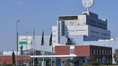 La Bayer paga 1,6 miliardi di dollari alle vittime della spirale Essure