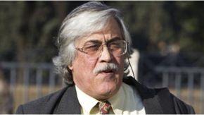 Morto Achille Lollo, condannato per il rogo di Primavalle