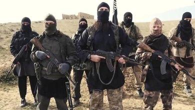 Terrorismo, la pena di morte rischia di tornare in Europa