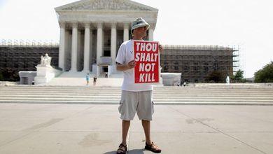 La Virginia cancella la pena di morte. E ora gli abolizionisti sognano l'effetto domino