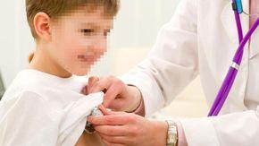 """Scarseggiano anche i pediatri """"Nessuno vuole venire a Villanova"""""""