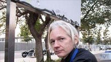 Assange incriminato negli Usa