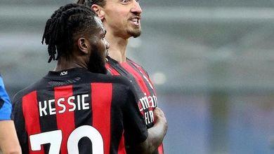«Ibrahimovic per uscire dallo zoo del razzismo basta ammettere di aver detto una cazzata»