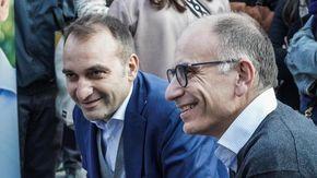 Torino elegge il suo sindaco: Lo Russo avanti negli exit poll tra il 56% e il 60% su Damilano