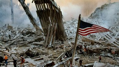 «L'11 settembre permise la deriva antidemocratica di Bush»