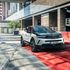 Opel Mokka First Edition, la prenotazione è on-line