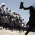 La disfatta in Afghanistan e il martirio del corpo delle donne