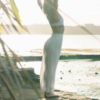 Yoga, barefooting, meditazione sotto le stelle: 8 destinazioni per vacanze brevi all'insegna del benessere