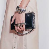 Mini borsa gioiello