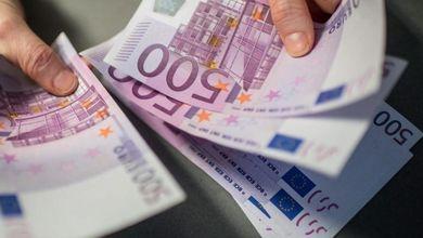 Lussemburgo, i sospetti di Europol: le banconote da 500 euro sono troppe