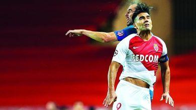 Football Leaks: così hanno comprato Monaco