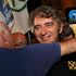 L'affare d'oro del sindaco di Verona Federico Sboarina: super casa in centro con maxi sconto