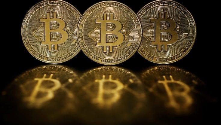 cosè un account di trading binario sono soldi veri bitcoin
