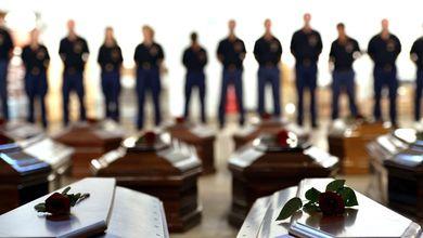 Lasciati morire in mezzo al mare: per la strage pagano solo marinai e scafisti