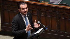 Candidato depennato, a processo i vertici della Lega in Piemonte