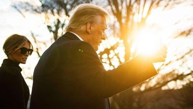 «Donald Trump si comporta come il leader di una setta che lo venera»