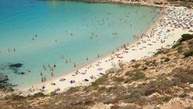 Lampedusa, l'isola dell'emergenza che non c'è (ditelo anche a Matteo Salvini)