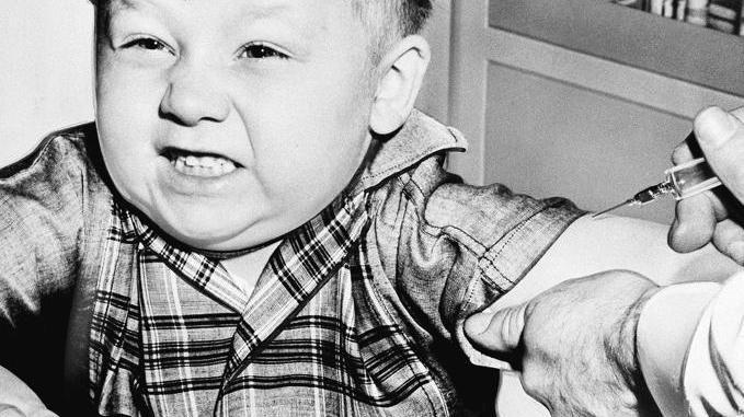 risalente 8 anni più vecchio ragazzo Christian ragazzo incontri consigli